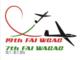 logo_-wgac2016