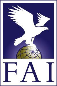 FAI conference @ Lousanne, Switzerland | Lausanne | Vaud | Švýcarsko
