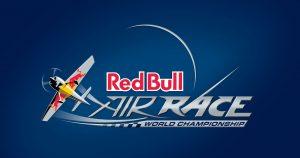 Red Bull Air Race @ Indianapolis | Indianapolis | Indiana | Spojené státy americké