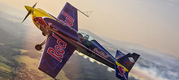 Akrobatické školení 2021 MOT @ Aeroklub Mladá Boleslav