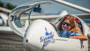 Gliding Grand Prix @ letiště Mladá Boleslav | Mladá Boleslav | Středočeský kraj | Česko
