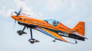 Mistrovství světa v letecké akrobacii Advanced @ Toruň, Polsko | Toruň | Kujavsko-pomořské vojvodství | Polsko