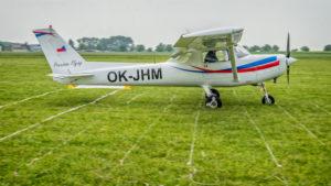 Jihočeská regionální soutěžv letecké rally @ letiště Tábor | Sezimovo Ústí | Jihočeský kraj | Česko