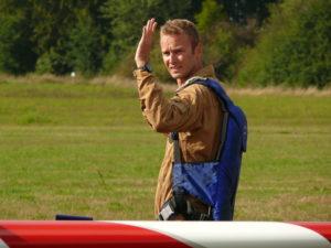 Školení akrobatických rozhodčí @ letiště Mladá Boleslav | Mladá Boleslav | Středočeský kraj | Česko