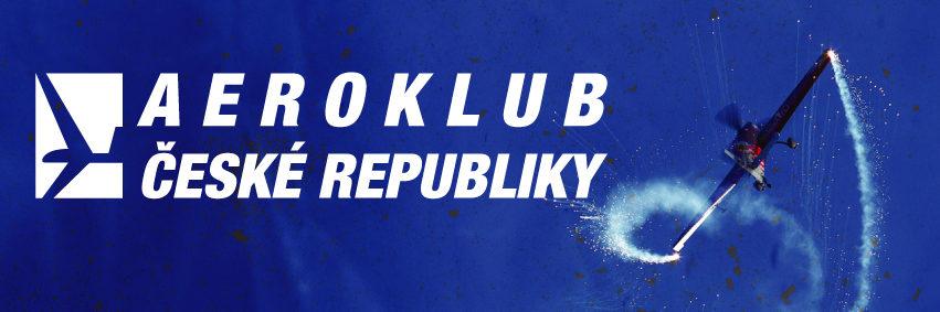 Aeroklub České republiky